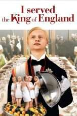 Nonton Streaming Download Drama I Served the King of England (2006) Subtitle Indonesia