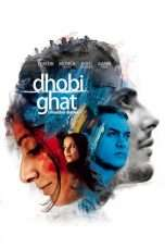 Nonton Streaming Download Drama Dhobi Ghat (2011) Subtitle Indonesia