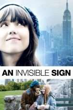 Nonton Streaming Download Drama An Invisible Sign (2010) Subtitle Indonesia