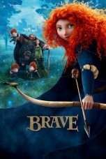 Nonton Streaming Download Drama Brave (2012) jf Subtitle Indonesia