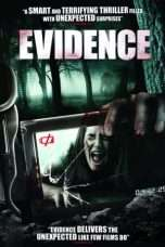 Nonton Streaming Download Drama Evidence (2011) jf Subtitle Indonesia