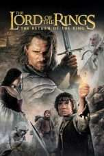 Nonton Streaming Download Drama Nonton The Lord of the Rings: The Return of the King (2003) Sub Indo jf Subtitle Indonesia