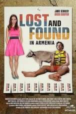 Nonton Streaming Download Drama Lost and Found in Armenia (2012) Subtitle Indonesia