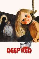 Nonton Streaming Download Drama Deep Red (1975) Subtitle Indonesia