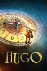 Nonton Streaming Download Drama Hugo (2011) Subtitle Indonesia