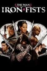 Nonton Streaming Download Drama The Man with the Iron Fists (2012) jf Subtitle Indonesia