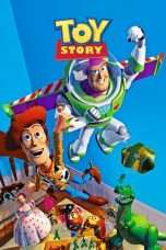 Nonton Streaming Download Drama Toy Story (1995) jf Subtitle Indonesia