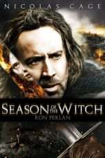 Nonton Streaming Download Drama Season of the Witch (2011) Subtitle Indonesia