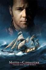 Nonton Streaming Download Drama Master and Commander: The Far Side of the World (2003) Subtitle Indonesia