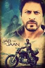 Nonton Streaming Download Drama Jab Tak Hai Jaan (2012) jf Subtitle Indonesia