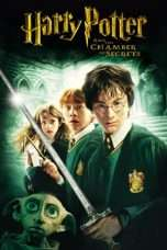 Nonton Streaming Download Drama Harry Potter and the Chamber of Secrets (2002) jf Subtitle Indonesia