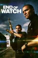 Nonton Streaming Download Drama End of Watch (2012) jf Subtitle Indonesia