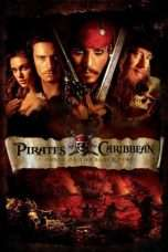 Nonton Streaming Download Drama Pirates of the Caribbean: The Curse of the Black Pearl (2003) jf Subtitle Indonesia