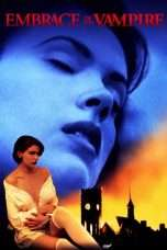 Nonton Streaming Download Drama Embrace of the Vampire (1995) Subtitle Indonesia
