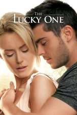 Nonton Streaming Download Drama The Lucky One (2012) jf Subtitle Indonesia