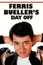 Nonton Streaming Download Drama Ferris Bueller's Day Off (1986) Subtitle Indonesia
