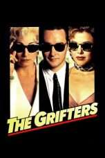 Nonton Streaming Download Drama The Grifters (1990) Subtitle Indonesia
