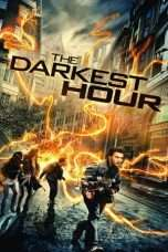 Nonton Streaming Download Drama The Darkest Hour (2011) bgw Subtitle Indonesia