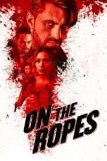 Nonton Streaming Download Drama On the Ropes (2018) jf Subtitle Indonesia