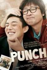 Nonton Streaming Download Drama Punch (2011) jf Subtitle Indonesia