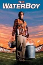 Nonton Streaming Download Drama The Waterboy (1998) Subtitle Indonesia
