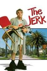 Nonton Streaming Download Drama The Jerk (1979) Subtitle Indonesia