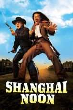 Nonton Streaming Download Drama Shanghai Noon (2000) jf Subtitle Indonesia