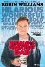 Nonton Streaming Download Drama World's Greatest Dad (2009) Subtitle Indonesia