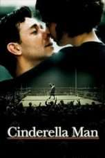 Nonton Streaming Download Drama Cinderella Man (2005) jf Subtitle Indonesia