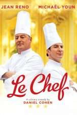 Nonton Streaming Download Drama Le Chef (2012) Subtitle Indonesia