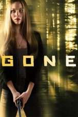 Nonton Streaming Download Drama Gone (2012) jf Subtitle Indonesia