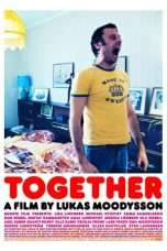 Nonton Streaming Download Drama Together (2000) Subtitle Indonesia