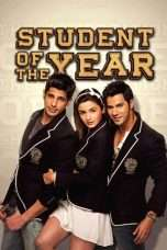 Nonton Streaming Download Drama Student of the Year (2012) jf Subtitle Indonesia