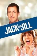 Nonton Streaming Download Drama Jack and Jill (2011) jf Subtitle Indonesia