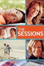 Nonton Streaming Download Drama The Sessions (2012) jf Subtitle Indonesia