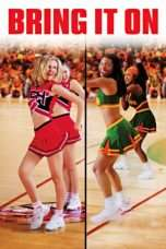Nonton Streaming Download Drama Bring It On (2000) Subtitle Indonesia