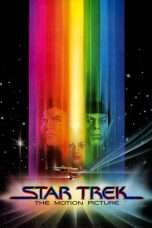 Nonton Streaming Download Drama Star Trek: The Motion Picture (1979) Subtitle Indonesia