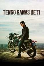 Nonton Streaming Download Drama I Want You (2012) Subtitle Indonesia