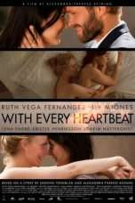 Nonton Streaming Download Drama With Every Heartbeat (2011) Subtitle Indonesia