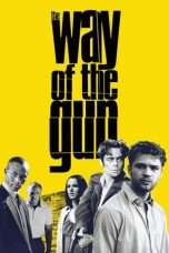 Nonton Streaming Download Drama The Way of the Gun (2000) jf Subtitle Indonesia