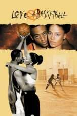 Nonton Streaming Download Drama Love & Basketball (2000) Subtitle Indonesia