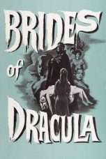 Nonton Streaming Download Drama The Brides of Dracula (1960) Subtitle Indonesia