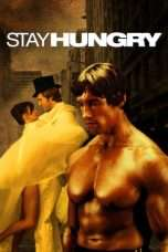Nonton Streaming Download Drama Stay Hungry (1976) Subtitle Indonesia