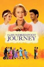 Nonton Streaming Download Drama The Hundred-Foot Journey (2014) nhy Subtitle Indonesia