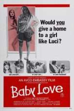 Nonton Streaming Download Drama Baby Love (1968) Subtitle Indonesia