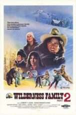 Nonton Streaming Download Drama Further Adventures of the Wilderness Family (1978) Subtitle Indonesia