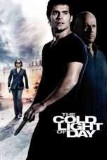 Nonton Streaming Download Drama The Cold Light of Day (2012) jf Subtitle Indonesia