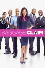 Nonton Streaming Download Drama Baggage Claim (2013) Subtitle Indonesia