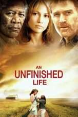 Nonton Streaming Download Drama An Unfinished Life (2005) Subtitle Indonesia