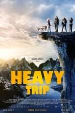 Nonton Streaming Download Drama Heavy Trip (2018) jf Subtitle Indonesia